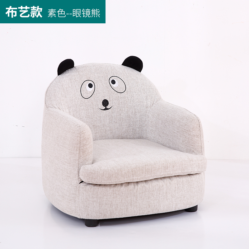 7 Childrens sofa SOLO Cute princess girl boy cartoon chair removable and washable Baby sofa chair  kids sofa  baby furniture7 Childrens sofa SOLO Cute princess girl boy cartoon chair removable and washable Baby sofa chair  kids sofa  baby furniture