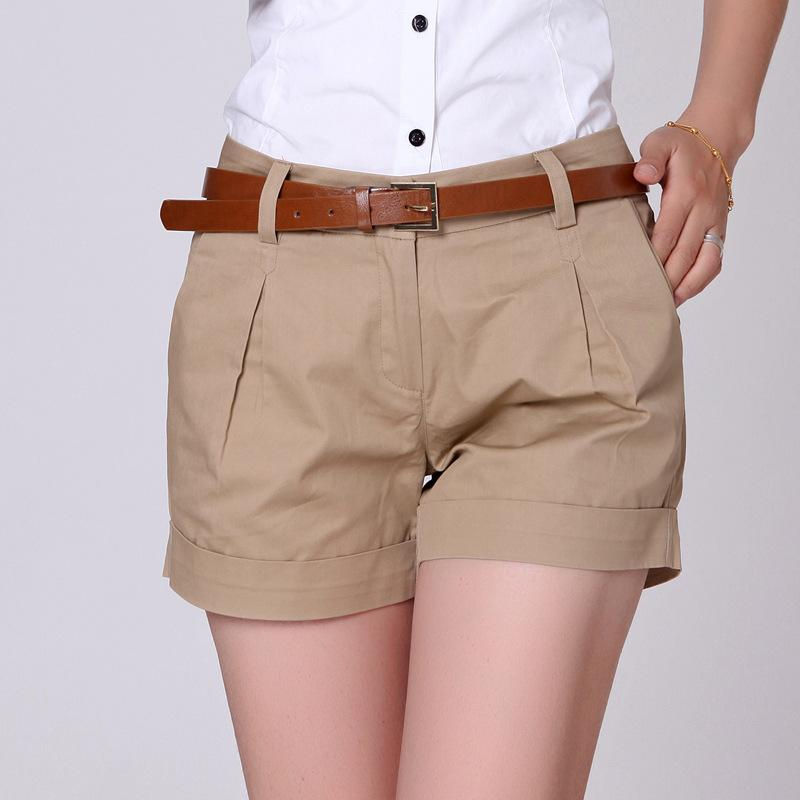Online Get Cheap White Khaki Shorts -Aliexpress.com | Alibaba Group