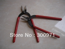 Useful PILERS for Beads curtain accessories ,bead chain tools pliers