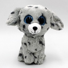 aab7564f378 Buy beanie boo cat and dog and get free shipping on AliExpress.com