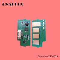 100k MLT R704 MLT R704 704 drum chip for Samsung MultiXpress K3250NR K3301NR K3250 K3301 3250 3301 printer cartridge chip