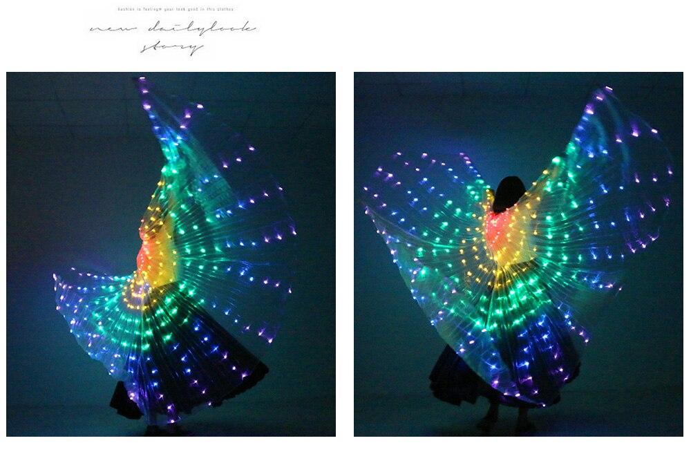 LED(1)_09