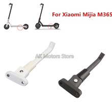 Electric Scooter Kickstand for Xiaomi Mijia M365 Accessories Skateboard Parking Stand Stabilizer Holder Bracket