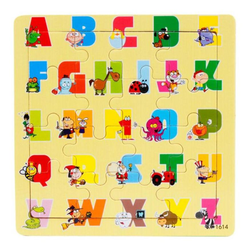Worksheets Alphabet For Preschoolers popular alphabet for preschoolers buy cheap preschool toy english educational a z foam mat children each letter with
