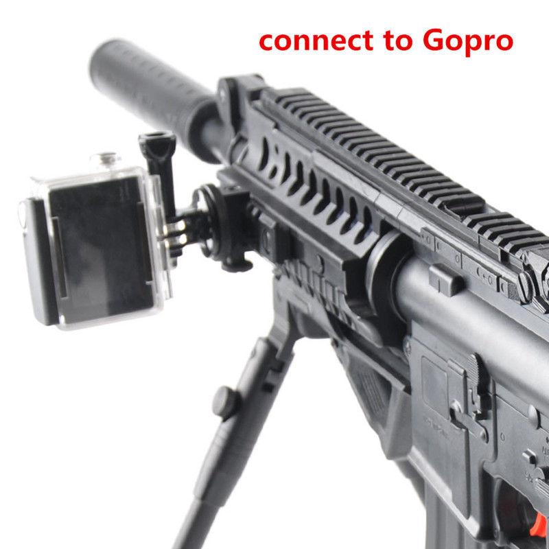 Sony GoPro Qəhrəmanı, Smartphone, DV, Xiaomi, SJCAM Fəaliyyət - Kamera və foto - Fotoqrafiya 2