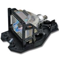Compatible Projector lamp BOXLIGHT SP-LAMP-007/XP-55M