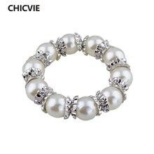 Chicvie браслеты с подвесками дружбы золотого цвета и для женщин
