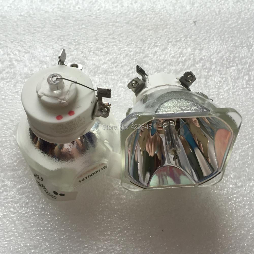 BP47-00057A Original bare lamp for SAMSUNG SP-M225W/SP-M256/SP-2203SWX dpl3311u original bare bulb for samsung sp m225w sp m256 sp 2203swx