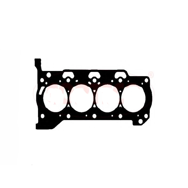 Cylinder Head Gasket 2 Per Engine 07v103147: Cylinder Head Gasket For TOYOTA 1ZR/2ZR/3ZR FAE OE 11115