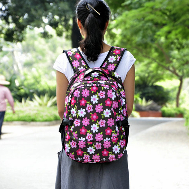 bebê multifuncional bolsa de fraldas Funtion : Backpack, handbag Shoulder Bags, tote, messenger Bags
