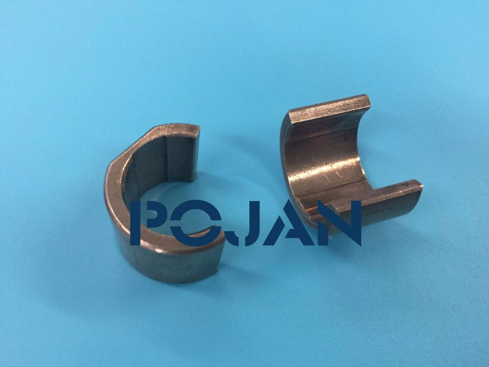 Carriage Bushing Q6651 60053 Q6651 60337 for DESIGNJET Z6100 Z6200 Z6600 Z6800 T7100 T7200 L25500 L26500