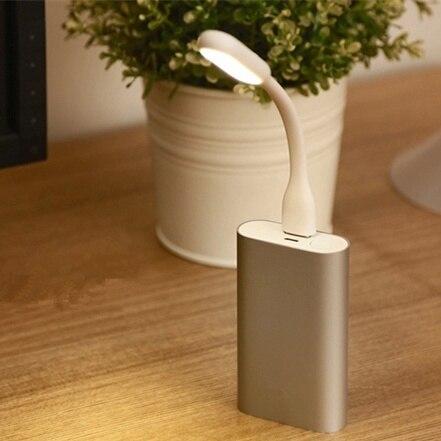 Из светодиодов usb лампа usb гаджет, Мини портативный гибкая бюро тумбочка чтение из светодиодов usb свет горячая распродажа 1 шт. много