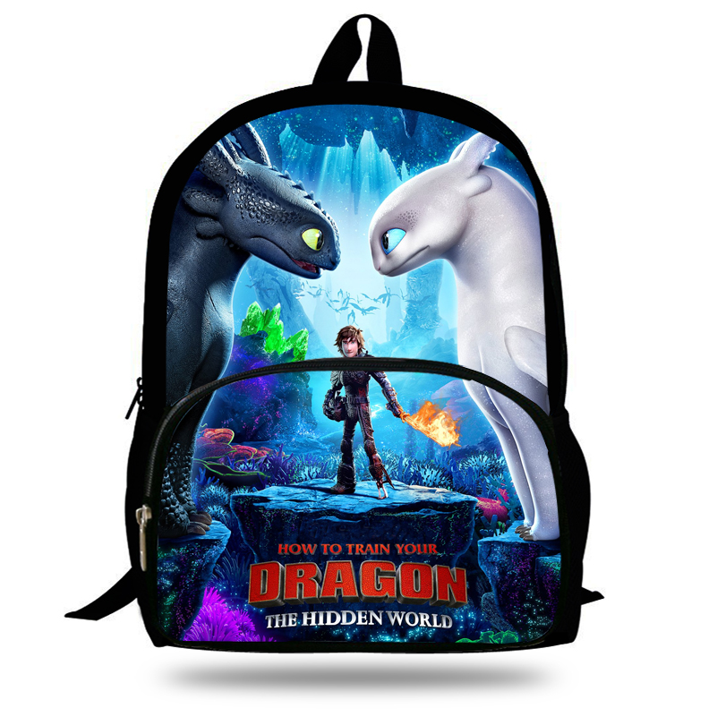 Gaming Straight Outta Pleasant Park Backpack Rucksack School Bag