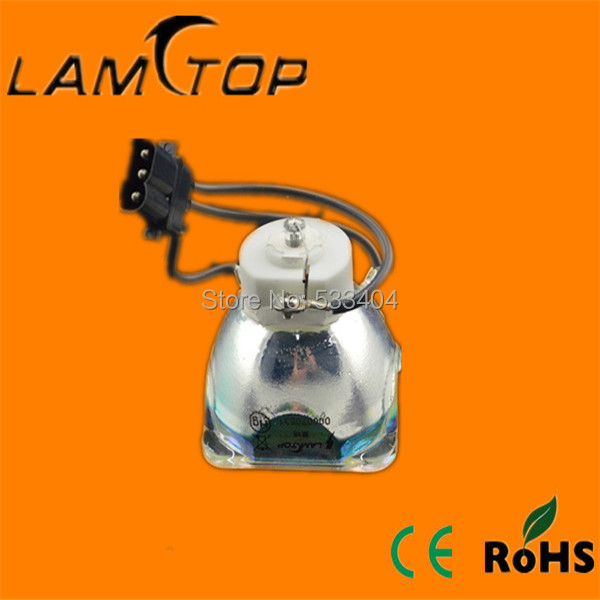 High quality  Free shipping  LAMTOP  compatible  lamp   610 337 9937  for   PLC-XL500C  free shipping lamtop compatible bare lamp 610 293 8210 for plc sw20a