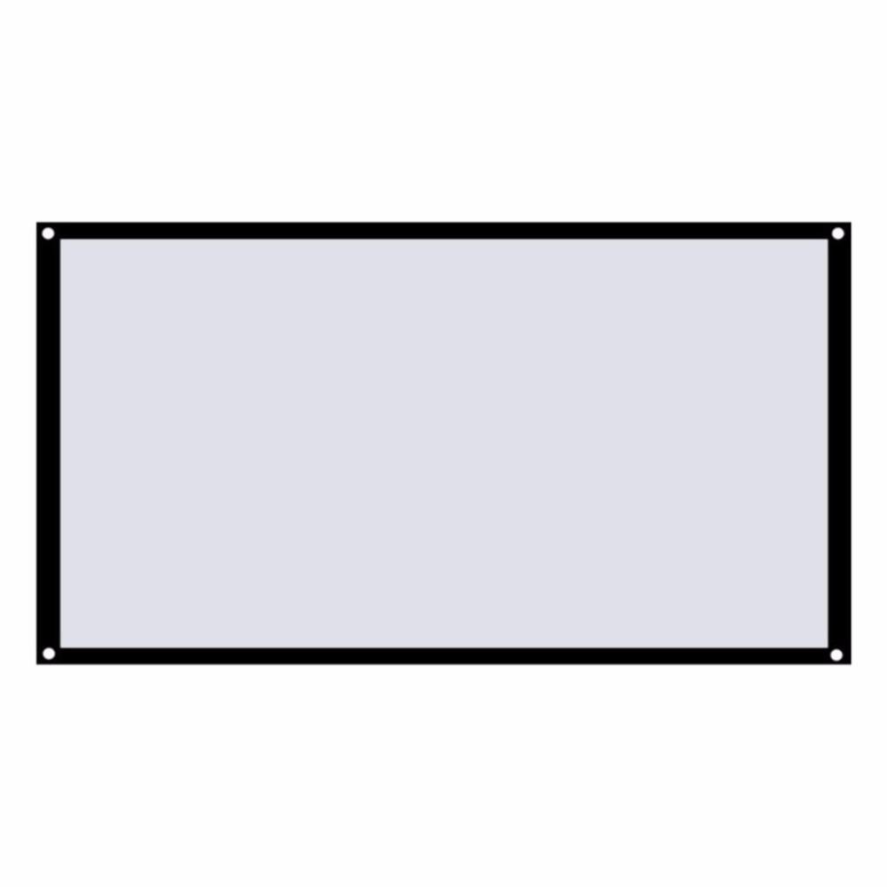 Large 16:9 Foldable Design…