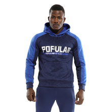 Mens Running Sweaters Hoodies Fitness Sweatsuit Training Exercise M-5XL Plus Size Pullover Workout Sweatshirt