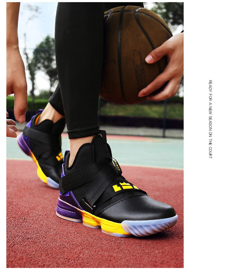 athletic-sport-shoes-training-basketball-sneakers-men-lebron-footwear (13)