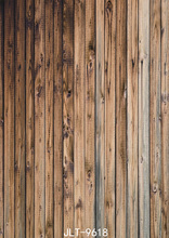 SHENGYONGBAO  Art Cloth Custom Wood Planks Photography Backdrops Prop Wall and floor  theme  Photo Studio Background 9618 shengyongbao art cloth digital printed photography backdrops wood planks theme prop photo studio background jut 1631
