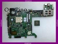 Daj CPU 480850 001 dla hp TX2500 Laptop płyta główna DA0TT9MB8D0 zintegrowany GM w pełni przetestowany w Płyty główne od Komputer i biuro na