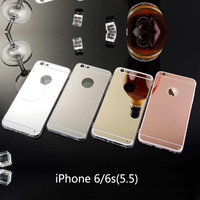 IPhone 6 6s Plus Cover Case