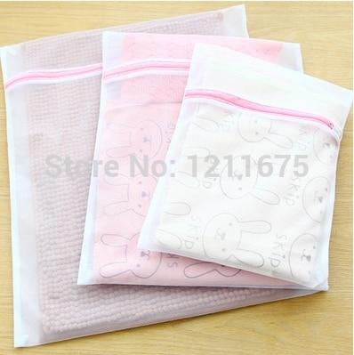 2SETS/LOT New High Quality Wash Bag