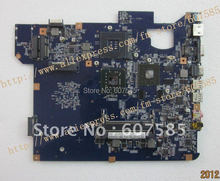 For Acer Gateway NV58 Intel PM45 Laptop Motherboard Mainboard 100% Tested 35 days warranty
