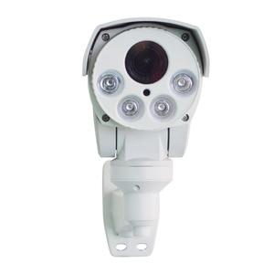 Image 4 - H.265 5MP Starlight 10X 줌 무선 보안 IP PTZ 카메라 POE 네트워크 Wi Fi 카메라 Sony IMX335 센서 오디오 Onvif 1080P IPCam