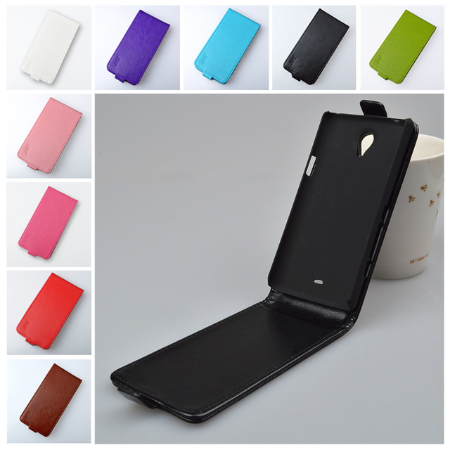 Leather case For Sony Xperia T LT30i LT30p phone cover  for Sony LT LT30 30 30i i / 30P P flip cases covers housing phone bags
