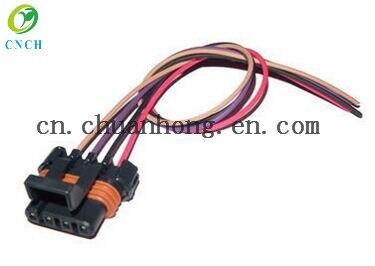 US $198.0 |CNCH 200 PCS LS1 LS6 Ignition Coil Pack O2 Wiring Harness on ls1 wheels, 68 camaro ls1 wire harness, ls1 fuel pressure regulator, ls1 driveshaft, ls1 fuel rail, custom ls1 harness, ls1 swap harness, stock ls1 harness, ls1 power steering pump, ls1 ignition wire terminals, ls1 exhaust, ls1 brakes, ls1 fuel line, ls1 carburetor, 2000 ls1 harness, ls1 fuel filter, ls1 oil cooler, ls1 engine harness, ls1 pulley,