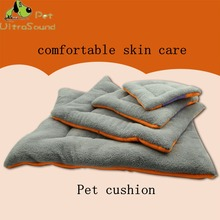 Dog Cat Cover Pet-Mats Dog-Cushion-Covers Soft Durable Warm Hot ULTRASOUND