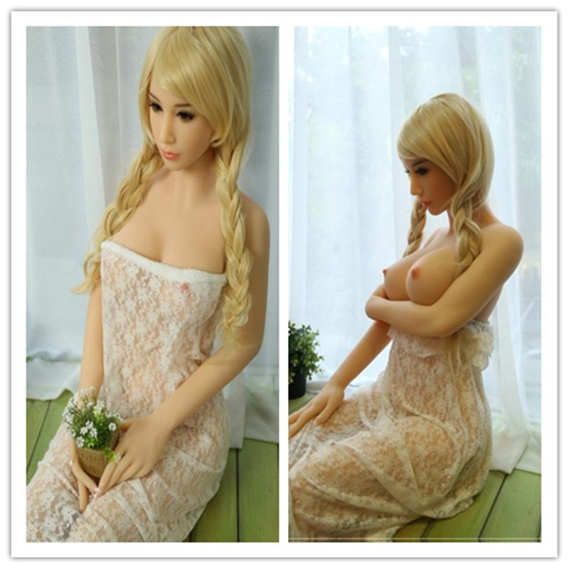 Japanese Sex Club Porn - Sex club 62cm Japanese Anime Sex Dolls Metal Skeleton Porn Realistic Solid  Sex Toy Full Body Lifelike Silicone Sex Dolls Best se-in Sex Dolls from  Beauty ...
