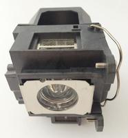 SHENG Projector Lamp Bulb ELPLP57 V13H010L57 Lampada ELPLP 57