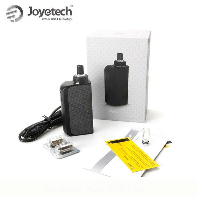 batterie joyetech ego