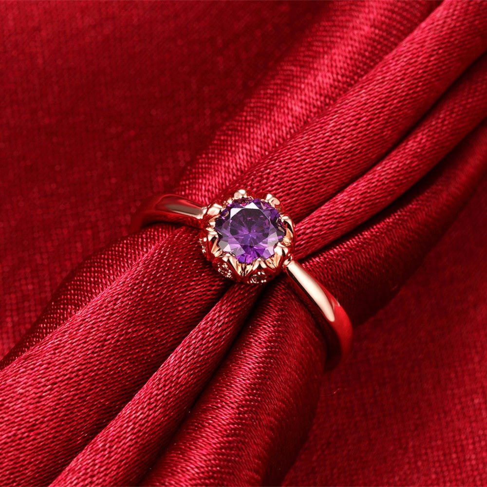 sale diamond ring org rings z j for maroon georgian gold garnet at id jewelry engagement