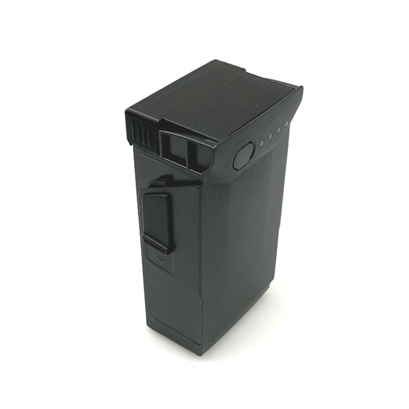 Para DJI Mavic Air batería puerto de carga a prueba de polvo cubierta protectora a prueba de humedad previene el Terminal de enchufe de cortocircuito protector