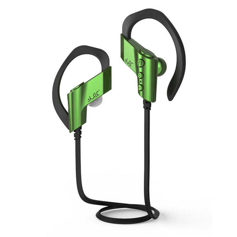 Yuer S-501 Wireless Headphones Bluetooth V4.1 Headset Bluetooth Earphone fone de ouvido hands free For Mobile Phone wireless headphones bluedio 99a bluetooth headset bluetooth earphone fone de ouvido hands free charger dock for cell phone back