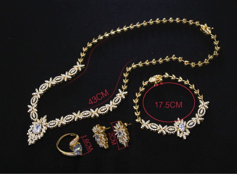 Wedding Party Sets