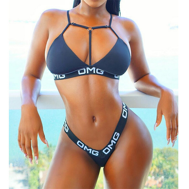 Image result for black girls in bikini