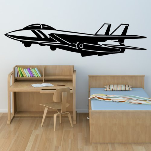 Compare Prices On Airplane Wall Decal Online ShoppingBuy Low - Vinyl wall decals airplane