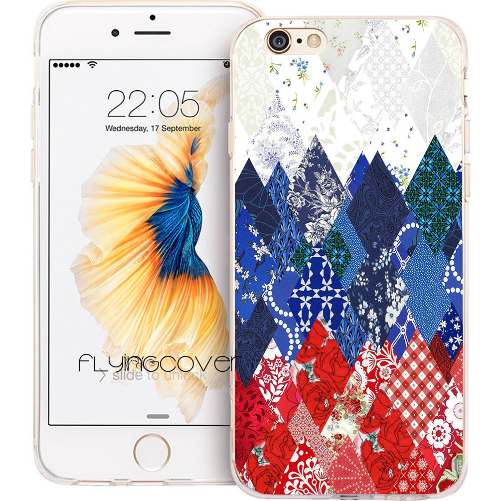 Fundas Russian Flag Clear Soft TPU Silicone Phone Cover for iPhone X 7 8 Plus 5S 5 SE 6 6S Plus 4S 4 5C iPod Touch 6 5 Cases.