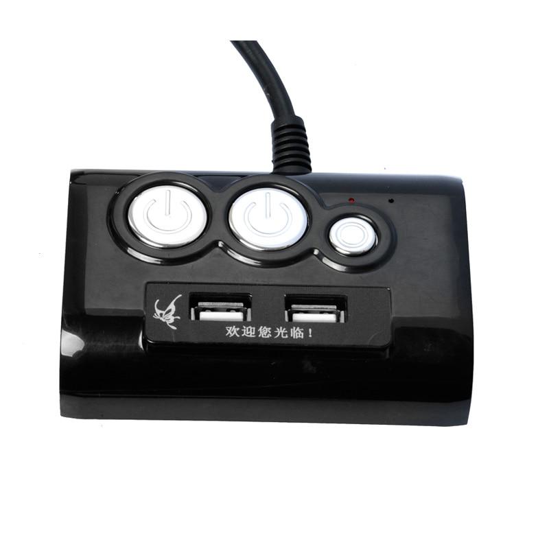 Desktop Computer Case Power Supply Reset Button Switch and audio  dhdl 67 desktop computer case power supply reset hdd button switch