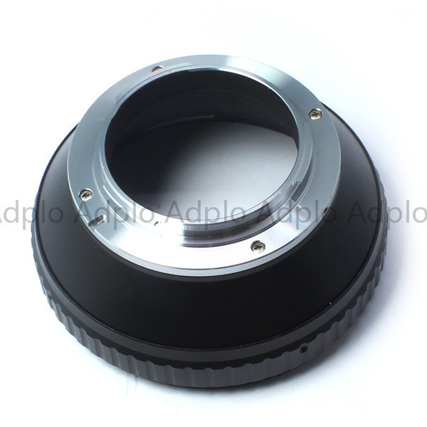 Pixco trabajo para Hasselblad V CF montaje de la lente a Pentax K PK adaptador de montaje K10D K200D K-7 kx kr