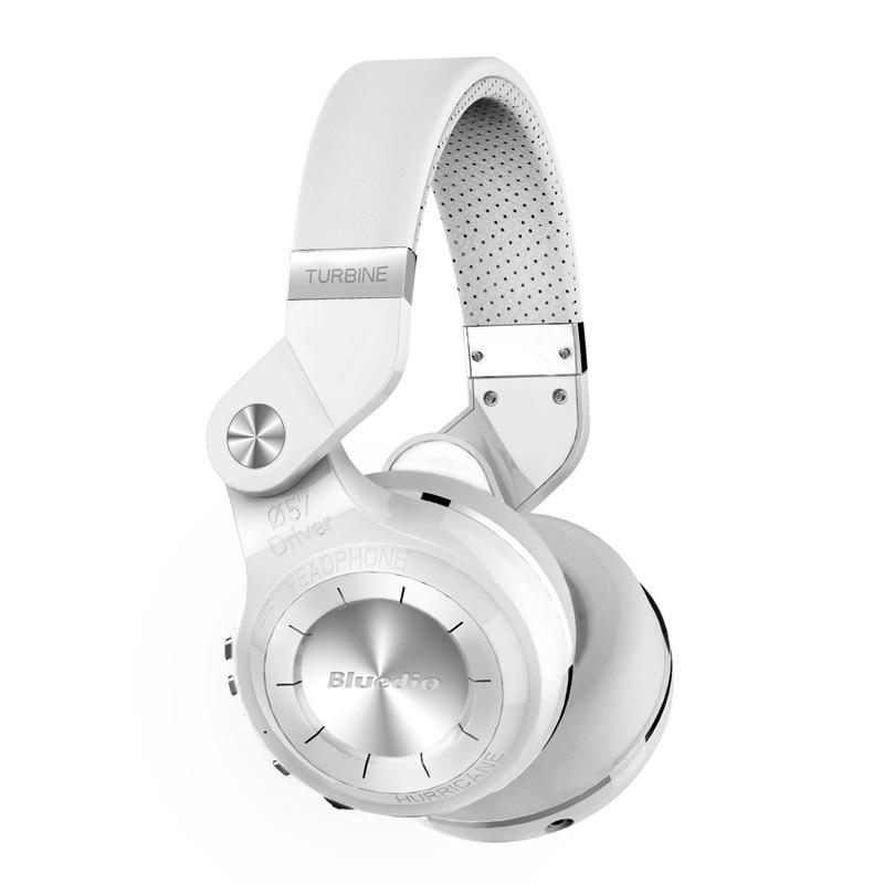 100% Orignal Bluedio T2S(Shooting Brake) Bluetooth Headphone BT version 4.1 built-in Mic Bluetooth Headset for phone calls&music