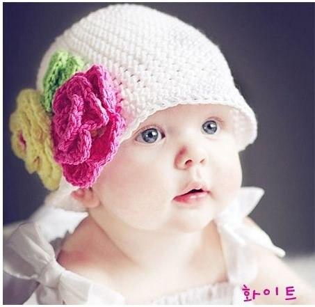 Beutiful Baby
