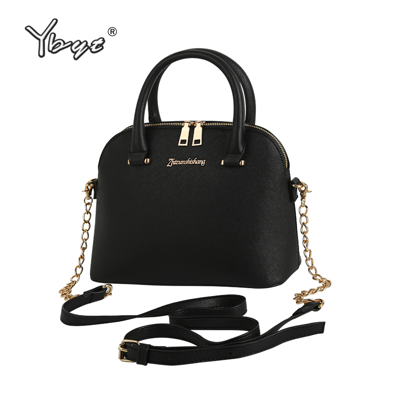 chains sequined small shell handbags hotsale women evening clutch ladies purse famous brand shoulder messenger crossbody bags new casual small patchwork pillow handbags hot sale women evening clutch ladies party purse famous brand shoulder crossbody bags