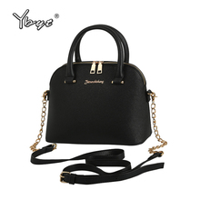 chains sequined small shell handbags hotsale women evening clutch ladies purse famous brand shoulder messenger crossbody