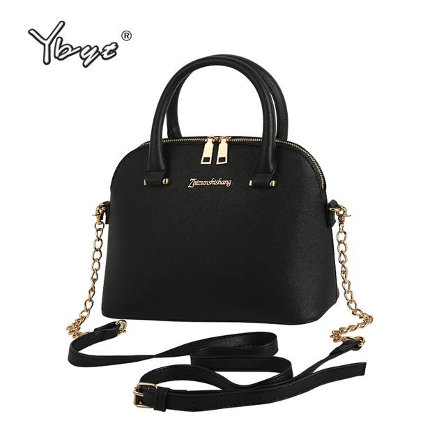 chains sequined small shell handbags hotsale women evening clutch ladies purse famous brand shoulder messenger crossbody bags