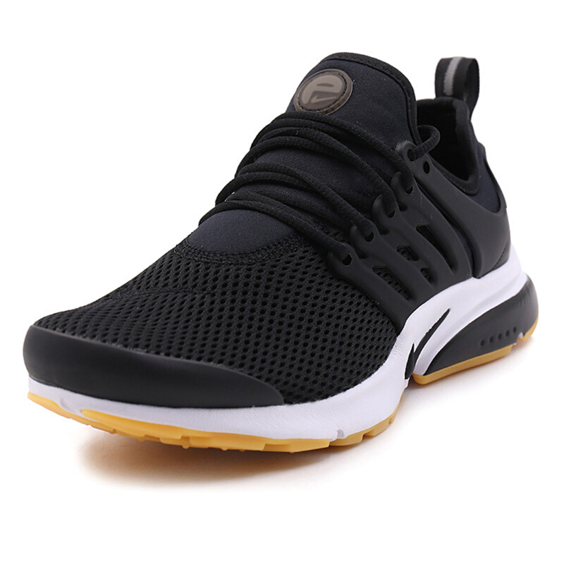 timeless design 73751 c5aa7 Original New Arrival Official Nike Air Presto Women s Low Top Breathable  Running Shoes Sneakers-in Running Shoes from Sports   Entertainment on ...