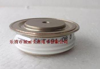 SKT491/08D   100%New and original,  90 days warranty Professional module supply, welcomed the consultation