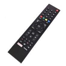 Original Remote Control TP7187R-P1 For GRUNDIG 3D TV Remote controller original remote controller for apple tv4 siri remote with volce model a1513